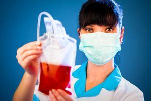 Hematolog