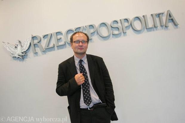 Pawe� Lisicki