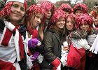 Polska świętuje 92 lata niepodległości. Obchody w całym kraju