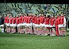 Rugby. Puchar Narod�w Europy. Polska - Belgia 28:21