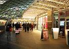 Idą Święta: Sprawdź, kiedy pracują sklepy i <strong>galerie</strong>