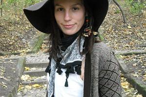 Poka� swoj� szaf� - Agnieszka