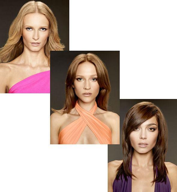 Kto wygra Top Model?
