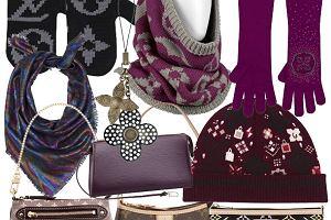 Na prezent: Louis Vuitton za mniej niż 1500 zł