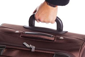 """Opłaty za bagaż podręczny? Wizz Air: """"być może"""""""