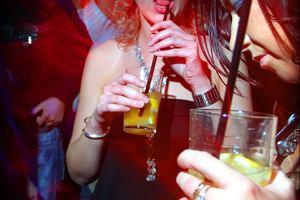 Alkohol - fakty i mity