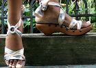 Ekologiczne buty Mohop - hit sezonu letniego