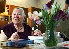 Grupa mieszka�c�w chce beatyfikacji Anny Walentynowicz