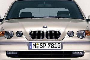4 na 5 Polaków zainteresowanych zakupem auta zapłaci za niego pieniędzmi z 500+