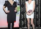 Natalia Lesz i Mandaryna na Spotters MTV - kt�ra lepiej?