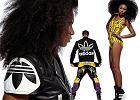 Jeremy Scott dla adidas Originals - nowe zdj�cia