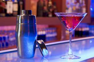 Karnawa�owe drinki