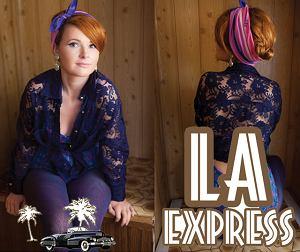 LAexpress.pl