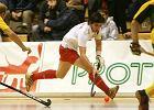 Polska jedzie na mistrzostwa Europy do Antwerpii. Co mo�e tam osi�gn��?