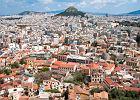 Agencja Moody's podwy�szy�a rating Grecji o dwa stopnie