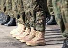 Wojsko: Damy ci odznak�, ale musisz za ni� zap�aci�