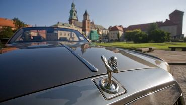 Najdroższy test w historii polskiej motoryzacji