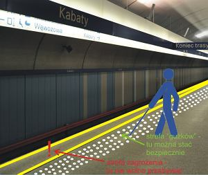http://bi.gazeta.pl/im/6/9235/z9235806M,Takie-zabezpieczenia-maja-byc-na-stacjach-metra-pod.jpg