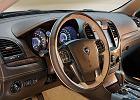 Nowa Lancia Thema z bliska | Wideo