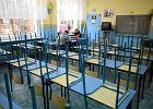 DGP: Nauczyciele nadu�ywaj� prawa do leczenia