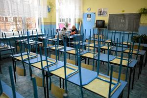 Nauczyciel odpocznie maksymalnie 47 dni w roku