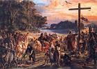 15 kwietnia z okazji 1050. rocznicy chrztu Polski w Poznaniu zbierze si� Zgromadzenie Narodowe