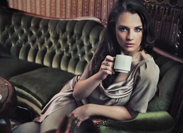 Ceny kawy w kawiarniach s� bardzo wysokie