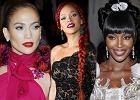 Gala na cześć Alexandra McQueena - oceniamy fryzury i makijaże gwiazd!