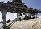 Mercedes G: Edition Select i BA3