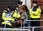 Bomby w Dublinie przed wizyt� brytyjskiej kr�lowej