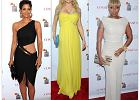 Która lepiej: Fergie, Halle Berry czy Mary J. Blige?