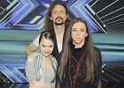 """Według Kuźniara """"X-Factor"""" POWINNA WYGRAĆ Szulc?!"""
