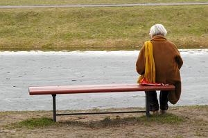 Wiek emerytalny do zmiany?