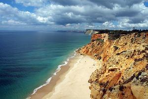 Portugalia wczasy. Praktyczny poradnik