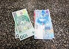 Proces o kredyty we frankach. S�d pyta o ryzyko