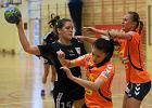 Korona Handball przegra�a w P�ocku przez fataln� ko�c�wk� [ZDJ�CIA]
