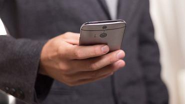 Najciekawsze smartfony na każdą kieszeń