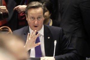 Wielka Brytania: rz�d szykuje zmiany dla imigrant�w z UE i tnie zasi�ki