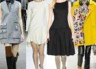 Tańsze odpowiedniki ubrań od znanych projektantów