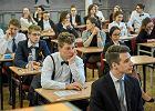 Matura 2011, matematyka, poziom podstawowy, oficjalne arkusze