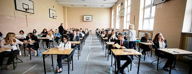 Matura 2016 - ODPOWIEDZI do wszystkich egzaminów