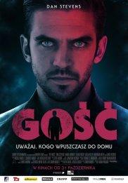 Go�� - baza_filmow