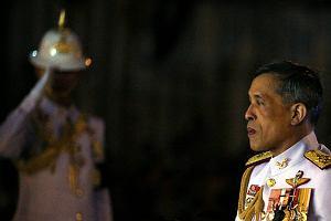 Tajlandia zablokowała BBC. Władze wojskowe zarzucają stacji obrazę majestatu