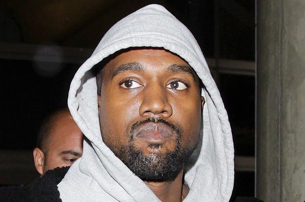 Kanye West i seks taśma? Czy to aby na pewno prawda? Wiemy, że takowa istnieje, ale z jego żoną - Kim Kardashian w roli głównej! Według najnowszych doniesień i raper taką posiada, z tą różnicą, że on chciał by nigdy nie ujrzała światła dnia.