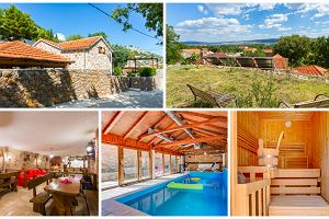 Jak zaplanować wyjazd ze znajomymi? Wybraliśmy kilka świetnych miejsc w Chorwacji