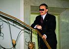 By�y senator Aleksander G. pozostanie w areszcie