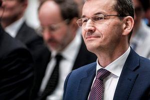 Nowe kasy fiskalne online mają przynieść budżetowi państwa ponad 11 mld złotych
