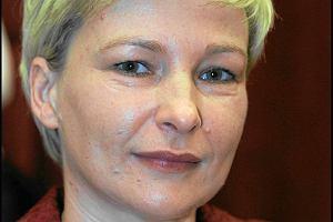 Rzeczpospolita babska. Ewa Kopacz kompletuje nowy rz�d i zesp� do kancelarii premiera