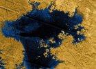 W tym jeziorze jest wi�cej w�glowodor�w ni� zasob�w ropy naftowej na ca�ej Ziemi