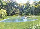 Nowe parki, place zabaw, miejsca rekreacji i wypoczynku. Wiele nowych inwestycji związanych z zielenią w mieście.